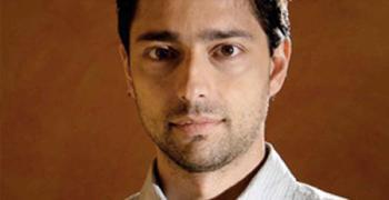 Film Maker, Director - Luca Maragno