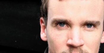 Audio Production Specialist - Mike Van Beuren