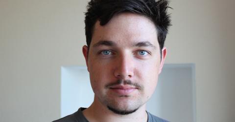 Markus Scheiduch - Web and App Designer