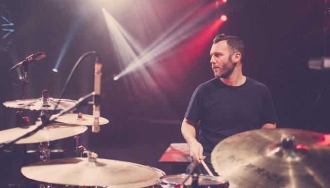 SAE London to host Drum Workshop and Q&A with producer