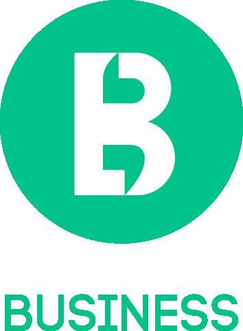 Ba Bsc Hons Music Business